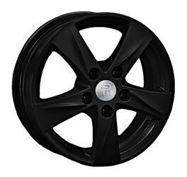 Автомобильный диск литой Replay NS100 7x17 5/114,3 ET 45 DIA 66,1 GM