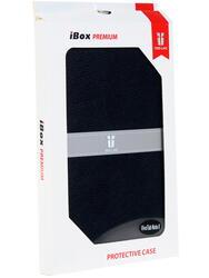 Чехол-книжка для планшета ASUS VivoTab Note 8 M80TA черный