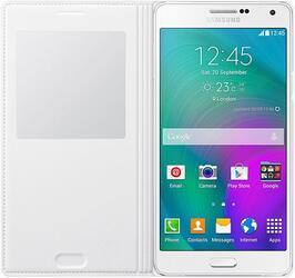 Чехол-книжка  Samsung для смартфона Samsung Galaxy A7 (2015)