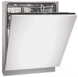 Встраиваемая посудомоечная машина AEG F55000VI0P