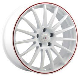 Автомобильный диск Литой Alcasta M31 6,5x16 5/114,3 ET 46 DIA 67,1 WRS