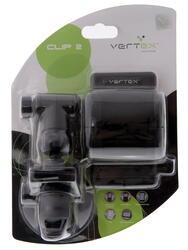 Автомобильный держатель Vertex CLIP-2