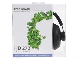 Наушники Axelvox HD 272