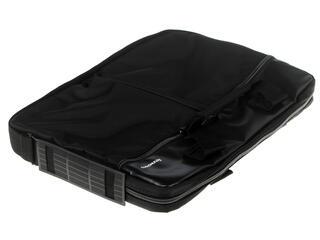 Сумка Lenovo Simple Toploader T1050