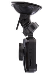 Видеорегистратор QStar LE5