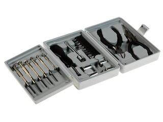 Инструменты 5Bites TK029
