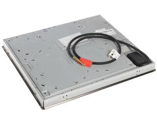 Электрическая варочная поверхность Hotpoint-Ariston KRM 641 D X