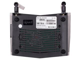Маршрутизатор UPVEL UR-814AC