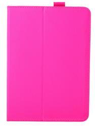 Чехол-книжка для планшета Samsung Galaxy Tab 2 10.1 P5100, Samsung Galaxy Tab 2 10.1 P5110 розовый