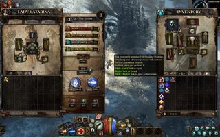 Игра для ПК Van Helsing 2: Смерти вопреки