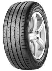 Автомобильная шина летняя Pirelli Scorpion Verde 255/50/19 103W