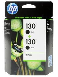 Набор картриджей HP 130 (C9504HE)