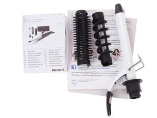 Мультистайлер Philips HP 8697