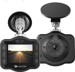 Автомобильный видеорегистратор Phantom VR104
