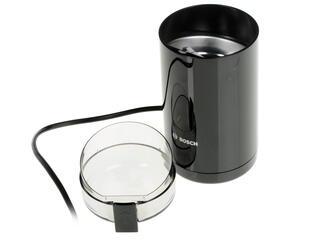 Кофемолка Bosch MKM 6003 черный