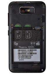 """4.3"""" Смартфон Fly IQ441 Radiance 4 Гб"""