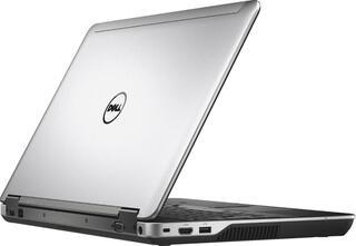 """15.6"""" Ноутбук DELL Latitude E6540"""