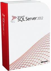 Лицензия на подключение к серверу SQLCAL 2012 RUS OLP NL DvcCAL