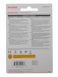 Память USB Flash SanDisk Ultra 32 Гб