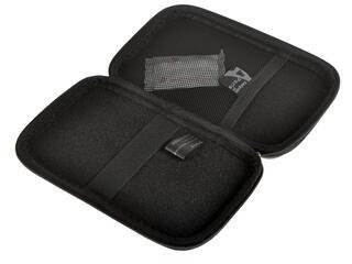 Чехол для внешнего HDD PORT Designs Colorado HDD черный