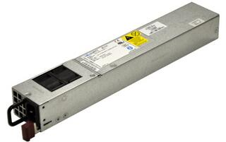 Серверный БП SuperMicro PWS-651-1R