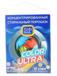 Концентрат порошка Top House 104450 Color Ultra