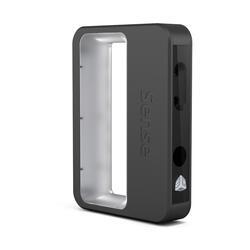 3D-сканер 3DSystems Sense