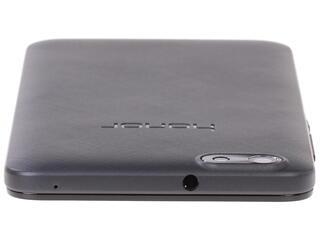 """5.5"""" Смартфон Huawei Honor 4X 8 ГБ черный"""