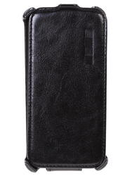 Флип-кейс  для смартфона Acer Z410 Liquid