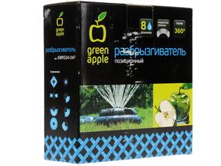 Разбрызгиватель Green Apple GWRS24-047
