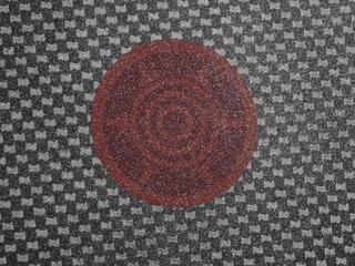 Сотейник Tefal Nature E2073202 коричневый