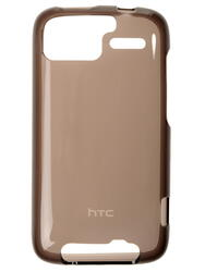 Бампер  HTC для смартфона HTC Sensation