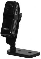 Видеорегистратор Attack C1031