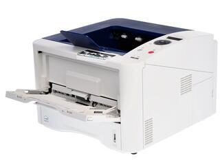 Принтер лазерный Xerox Phaser 3320DNI