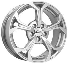 Автомобильный диск литой iFree Эрнесто 6,5x15 5/114,3 ET 43 DIA 67,1 Нео-классик