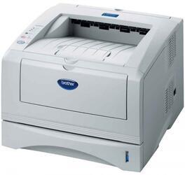 Принтер лазерный Brother HL-5140