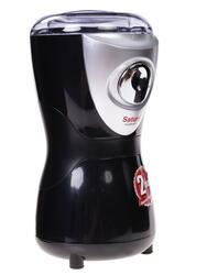 Кофемолка Saturn ST-CM1031 черный