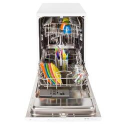 Посудомоечная машина Candy CDP 4709 белый