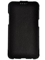 Флип-кейс  iBox для смартфона Samsung G355 Galaxy Core 2