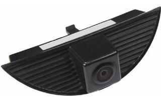 Камера фронтального вида Incar VDC-NF