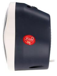 Тепловентилятор Timberk TFH T15TL.DW