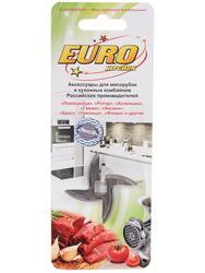 Нож для шнека Euro EUR-KNG RU