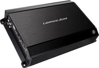 Усилитель Lightning Audio L-11000D