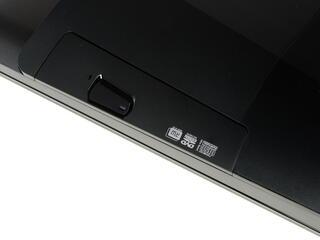 "23.8"" Моноблок Lenovo IdeaCentre B5035"