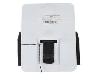 """Кобура  Emerald для смартфона универсальный 4.8-5.2"""""""