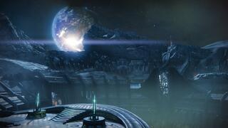 Игра для Xbox 360 Destiny