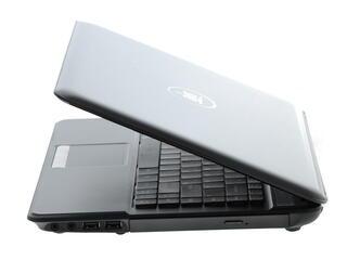 "14"" [Home] Ноутбук DNS (0133244) (HD)"