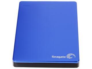 "2.5"" Внешний HDD Seagate Backup Plus Slim [STDR2000202]"