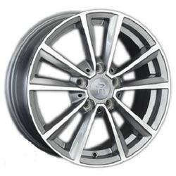 Автомобильный диск Литой LegeArtis VW129 6,5x16 5/112 ET 50 DIA 57,1 GMF