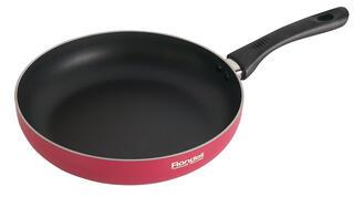 Сковорода Rondell RDA-110 Geste